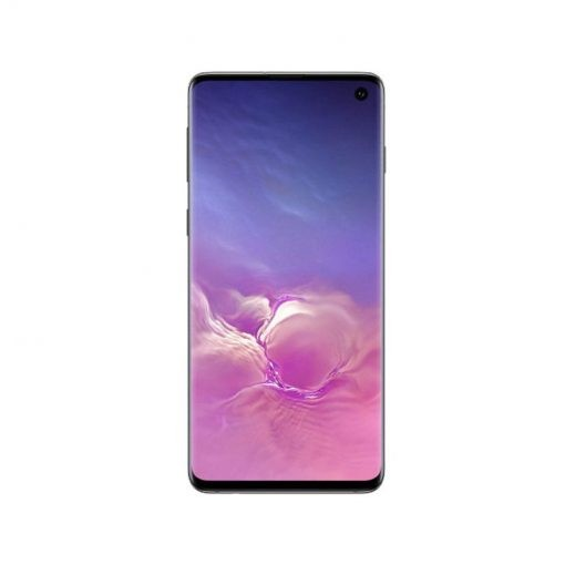 Samsung S10 PLUS 512GB DUAL SIM (GARANZIA ITALIA)