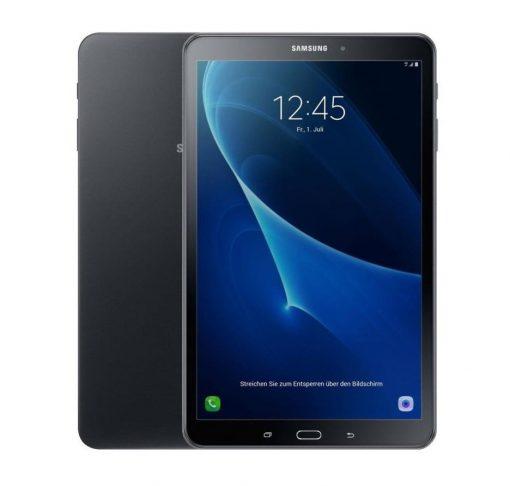 Samsung Galaxy Tab A6 LTE 10.1 (GARANZIA ITALIA)