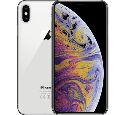 Apple Iphone XS MAX 256GB (GARANZIA ITALIA)
