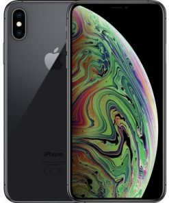 Apple Iphone XS MAX 64GB (GARANZIA ITALIA)