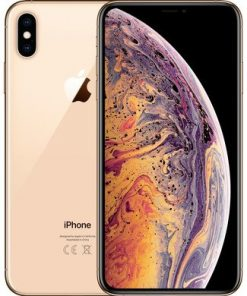 Apple Iphone XS MAX 512GB (GARANZIA ITALIA)