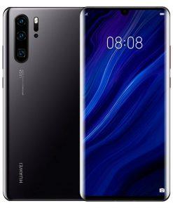 Huawei P30 (GARANZIA ITALIA)