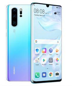Huawei P30 PRO (GARANZIA ITALIA)