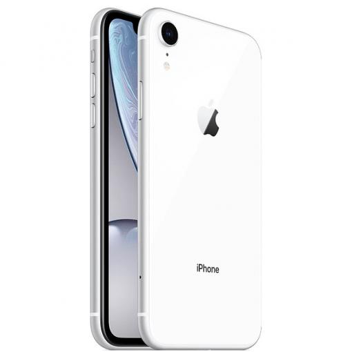 Apple Iphone XR 128GB (GARANZIA ITALIA)