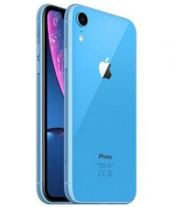 Apple Iphone XR 128GB (GARANZIA ITALIA)