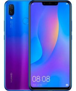 Huawei P SMART 2019 DUAL SIM (GARANZIA ITALIA)