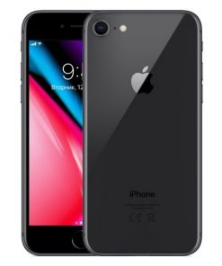 Apple Iphone 8 64GB (GARANZIA ITALIA)