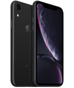 Apple Iphone XR 64GB (GARANZIA ITALIA)