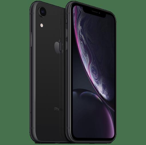 Apple Iphone XR 64GB (GARANZIA ITALIA)