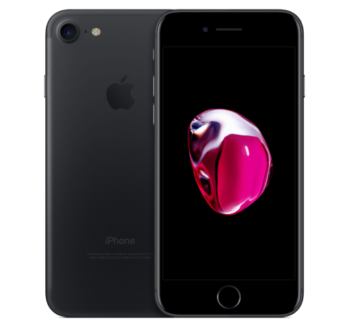 Apple Iphone 7 32GB (GARANZIA ITALIA)