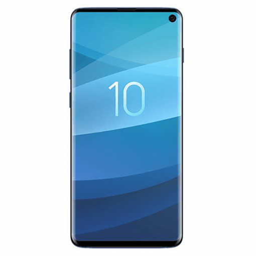 Samsung S10 512GB DUAL SIM (GARANZIA ITALIA)