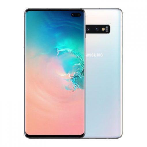 Samsung S10 PLUS 128GB DUAL SIM (GARANZIA ITALIA)