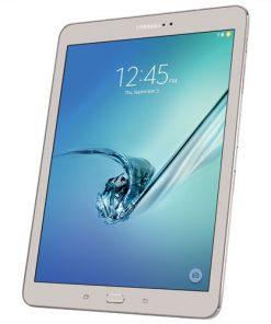 Samsung Galaxy Tab S2 WIFI 8.0 (GARANZIA ITALIA)
