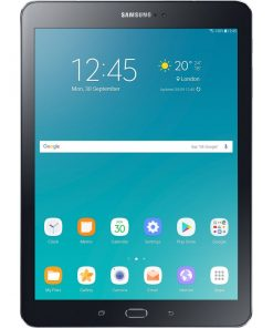 Samsung Galaxy Tab S2 LTE 9.7 (GARANZIA ITALIA)