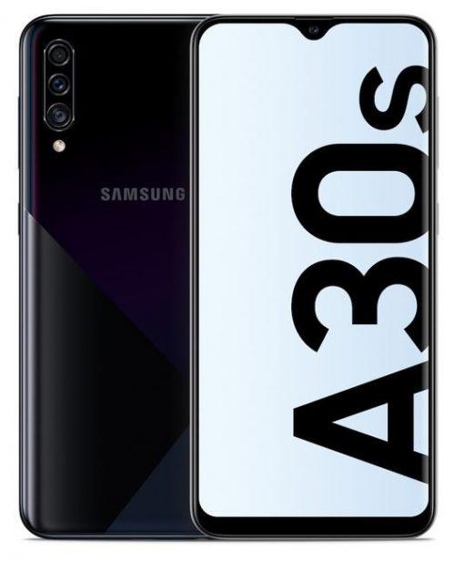 Samsung A30s DUAL SIM (GARANZIA ITALIA)
