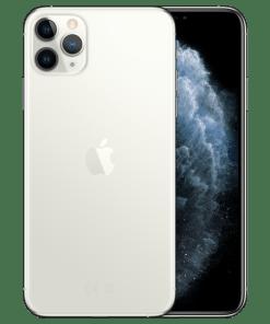 Apple Iphone 11 PRO MAX 64GB (GARANZIA ITALIA)