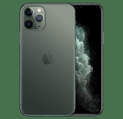 Apple Iphone 11 PRO 64GB (GARANZIA ITALIA)