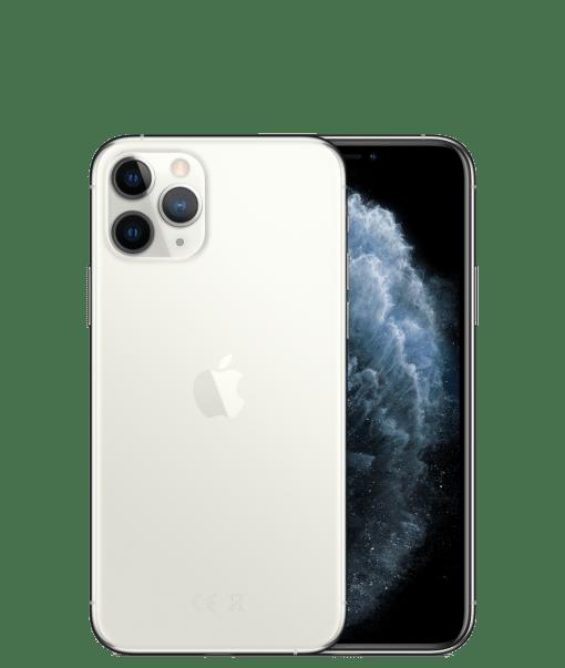 Apple Iphone 11 PRO 256GB (GARANZIA ITALIA)