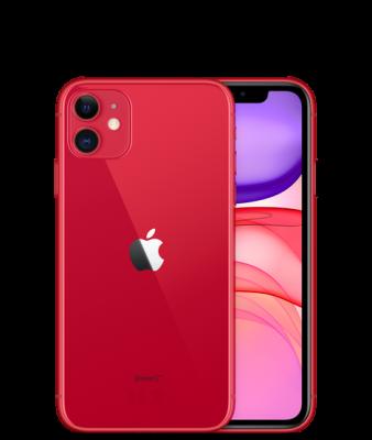 Apple Iphone 11 64GB (GARANZIA ITALIA)