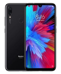 Xiaomi REDMI NOTE 7 32GB (GARANZIA ITALIA)