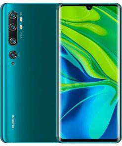 Xiaomi MI NOTE 10 128GB (GARANZIA ITALIA)