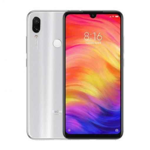 Xiaomi REDMI NOTE 7 64GB (GARANZIA ITALIA)